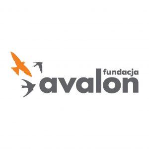 Fundacja Avalon Logo